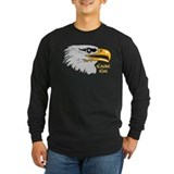 Eagle Eye 8 Ball T