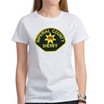 Imperial Sheriff Women's T-Shirt