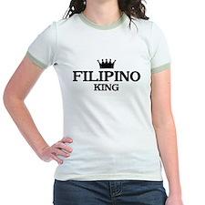 filipino King T