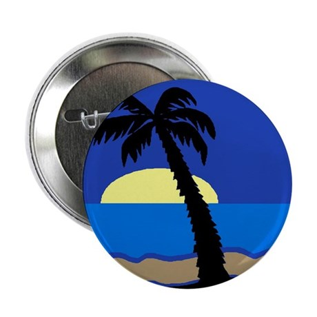 Palm 2.25&quot; Button (100 pack)