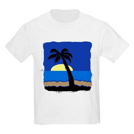 Palm Kids T-Shirt