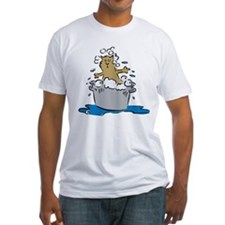 Cat Bath II Shirt