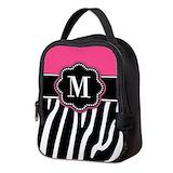 Cute teen Lunch Bags