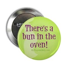 Bun in oven Button