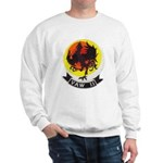 VAW 11 Early Elevens' Sweatshirt