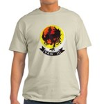 VAW 11 Early Elevens Light T-Shirt