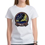 VAW 12 Bats Women's T-Shirt