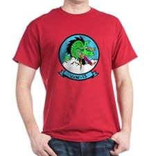 VAW 13 Zappers T-Shirt