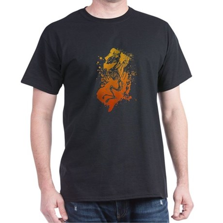 Jersey Devil Dark T-Shirt