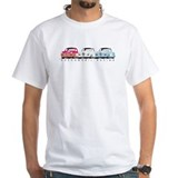 Goggomobil Racing Shirt