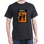 Zombie Incorporated T-Shirt
