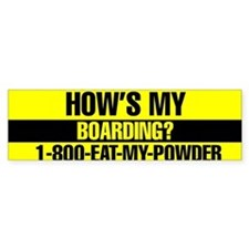 1-800-EAT-MY-POWDER