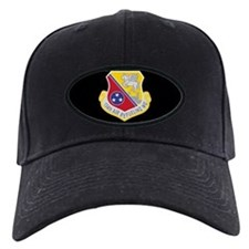 134th Air Refueling Wing Baseball Hat 2