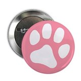 Paw Box Button