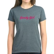 Gandy Girl T-Shirt