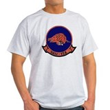 VAW 114 Hormel Hog T-Shirt