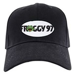 FROGGY 97 BUILT FOR SPEED HAT! VERY COOL!!!