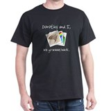 Friend of Dorothy T-Shirt