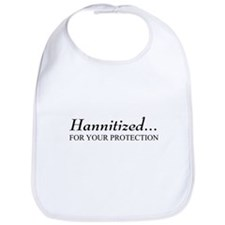 Hannitized Bib