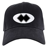 Double Diamond DD7 Baseball Hat