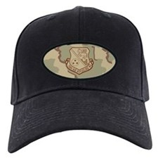 134th Air Refueling Wing Baseball Hat 4