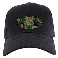 134th Air Refueling Wing Baseball Hat 3