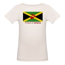 ADORABLE made in Jamaica CUTE T-Shirt