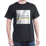 Dysfunctional Fun Dark T-Shirt
