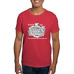 Club T-Shirt Dark