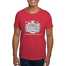 Club T-Shirt T-Shirt