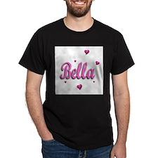 Cute Attractive woman T-Shirt