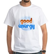 Good Energy Shirt
