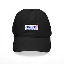 ! '04 Bush-Cheney '04 Baseball Hat