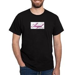 Angel II Dark T-Shirt