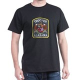 Alabama Trooper T-Shirt