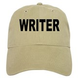 Writer Hat