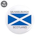 Musselburgh Scotland 3.5