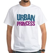 Urban Princess Shirt