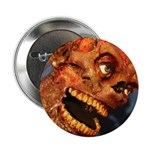 "Sonny 2.25"" Button (10 pack)"