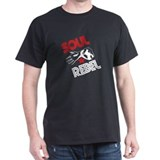 Soul Rebel 2 T-Shirt