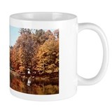 Lake Conewago Small Mug