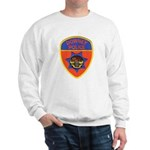 Downey Police Sweatshirt