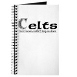 Celts Journal