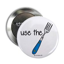 use the fork Button