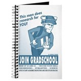 Join Gradschool Journal