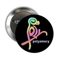 poly ... Button