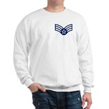 118th Airlift Wing Senior Airman