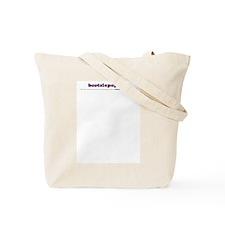 Grammy Gambler Tote Bag