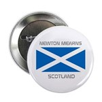 Newton Mearns Scotland 2.25