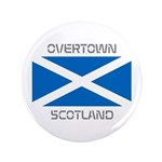 Overtown Scotland 3.5